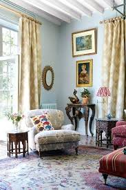 home design app cheats powder blue living room ideas blue living room with comfortable