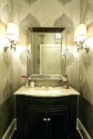home design ideas modern define powder room modern powder rooms ideas modern powder room