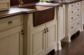 what is the best quality cabinet hardware 32 kitchen cabinet hardware ideas sebring design build