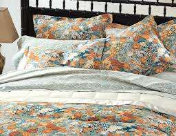 How To Dry A Duvet 7 Tips To Properly Care For Linen Bedding The Bedding Snob