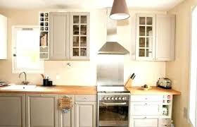 repeindre un meuble cuisine peinture pour meuble cuisine autres vues autres vues peinture pour