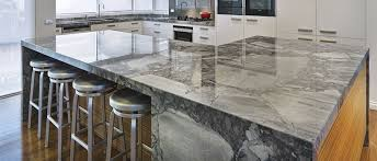 Best Countertops For Kitchen by Have The Best Countertops Installed In Your Kitchen By Hiring