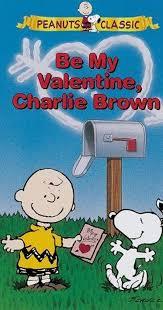brown valentines be my brown tv 1975 imdb
