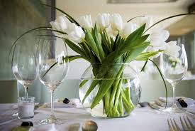Kitchen Table Setting Ideas 44 Fancy Table Setting Ideas For Dinner Parties And Holidays