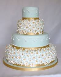 123 best daisy cakes images on pinterest daisy cakes biscuits