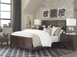 bassett bedroom furniture bassett bedroom furniture internetunblock us internetunblock us