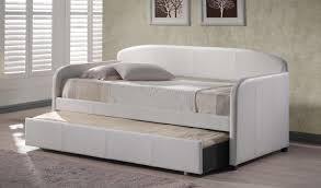 Couch Trundle Bed Daybed Stunning Bedroom Delightful Modern Daybed Sofa Couch