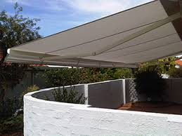 Central Coast Awnings Bon Accord Homemakers
