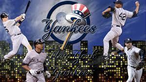 new york yankees incoming search terms new york yankees