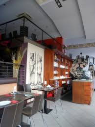 balbir s restaurant glasgow restaurant glasgow sholeh restaurant well curry heute com