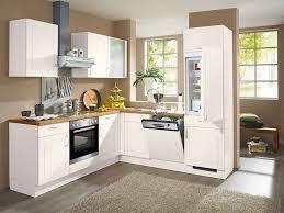 küche kaufen küchenwelten robin möbel küchen günstig kaufen