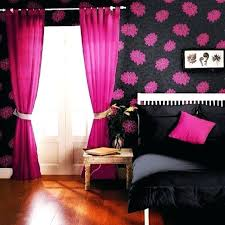 magenta bedroom magenta bedroom hotel lest magenta photo room double magenta