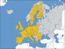 lidl strasbourg siege lidl wikipédia