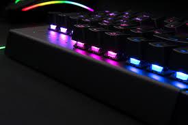 razer black friday razer blackwidow x chroma mechanical gaming keyboard