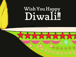 happy diwali 2017 images pictures photos and wallpapers in hd