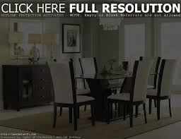chair dining room table sets great rustic cheap glass and chairs