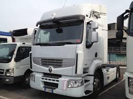 renault trucks premium renault premium image 5