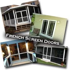 Aluminum Patio Doors Manufacturer Front Entry Doors Tampa Fl Screen Doors Decorative U2026 Pca Products