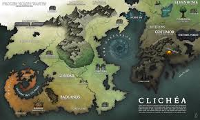 Realistic Map Of The World by 109 Best Fantasy Maps For Dnd Images On Pinterest Cartography