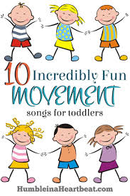 Youtube Com Let The Bodies Hit The Floor by Best 25 Songs For Toddlers Ideas On Pinterest Circle Time Songs