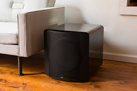placement of subwoofer in home theater optimize your home theater with these easy tips explore big sky