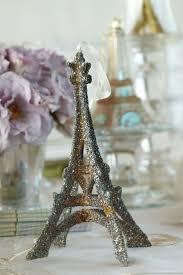 106 best paris baby shower images on pinterest paris baby shower