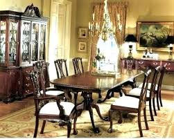 dining room sets with china cabinet china cabinet and dining room set exmedia me