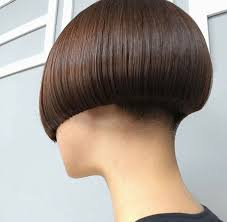 sissies with feminine hairstyles stories god i so love a sleek feminine bowl cut on a beautified boy like