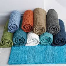 The Company Store Rugs Reversible Bath Rugs Rugs Ideas