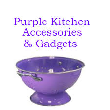 Purple Canisters For The Kitchen Top Rated Purple Kitchen Accessories Reviews Of Decor Items And