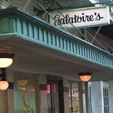 galatoire s restaurant new orleans home new orleans louisiana