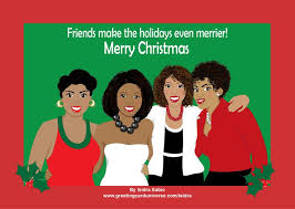 319 best merry images on merry