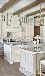 Neutral Kitchen Backsplash Ideas Best 25 Neutral Kitchen Ideas On Pinterest Neutral Kitchen Tile