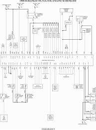 1999 dodge durango wiring diagram 2000 dodge durango stereo wiring diagram dfd