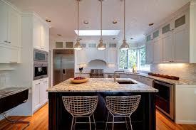Modern Kitchen Lighting Fancy Ceiling Lights Tags House Ceiling Lights Design Home Depot