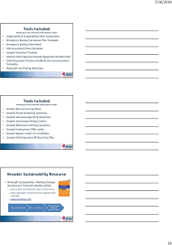 Resume Format Malaysia Pdf by Sample Resume With Gaps In Employment Free Resume Example And