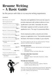 standard resume template here are standard resume template copy of resumes copy resume format