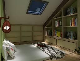 japanese style bedroom japanese style bedroom loft design interior design