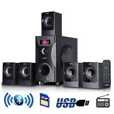 best deals black friday on surround sound systems home theater systems ebay