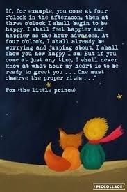 the adventures of the little prince the 25 best little prince quotes ideas on pinterest the little
