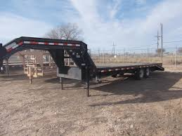Lubbock Craigslist Cars And Trucks By Owner by Horse U0026 Stock Trailers Cargo Trailer Parts Lubbock Tx H U0026h Trailers