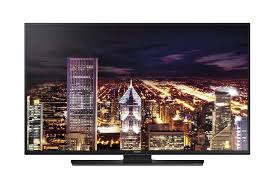best black friday smart tv deals black friday madness begins with a 900 samsung 4k uhd digital