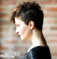 haircuts for natural curly hair naturally curly haircuts natural curly hair short haircuts my cms 2017