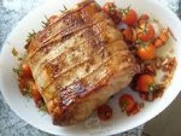 cuisine basse temperature philippe baratte 11 best cuisson basse temperature et sous vide images on