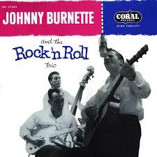 rockabilly n blues radio hour