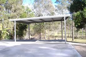carport blueprints steel carport plans evolveyourimage