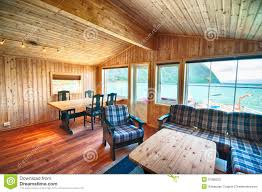 norwegian interior design 18 traditional scandinavian interior design cheapairline info