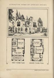 the book of beautiful homes andrew c borzner free download