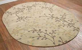 Oval Area Rugs The Most Popular Items Oval Area Rug In The World Qicology