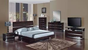 bedding set awesome affordable bedding sets ashley furniture